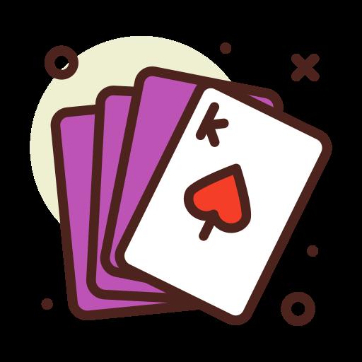 para kazandıran poker siteleri
